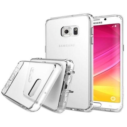 /S/a/Samsung-Galaxy-S6-Edge-Clear-Case-3679827_6.jpg