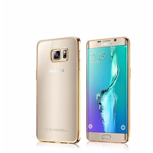 /S/a/Samsung-Galaxy-S6-Edge-Plus-Back-Case-4439202.jpg