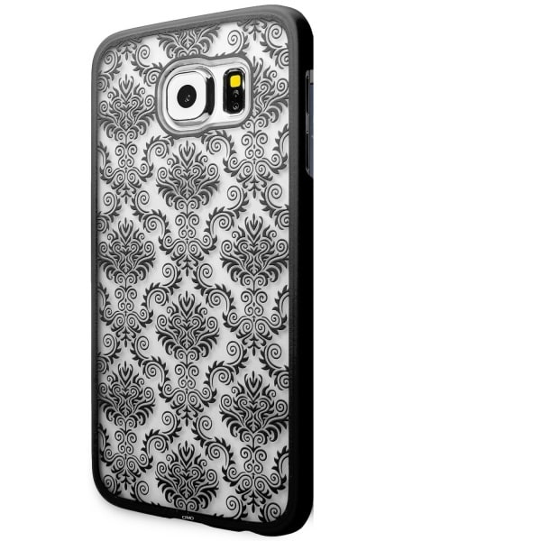 /S/a/Samsung-Galaxy-S6-Edge-Plus-Damask-Pattern-Engraved-Case-8053515.jpg