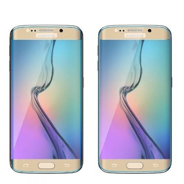 /S/a/Samsung-Galaxy-S6-Edge-Plus-Tempered-Glass-Screen-Protector-7519060_3.jpg