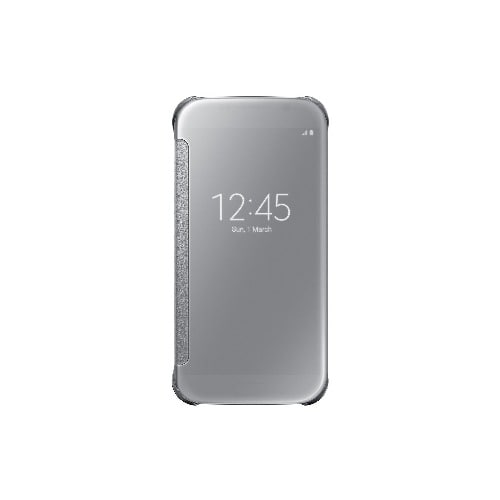 /S/a/Samsung-Galaxy-S6-S-View-Flip-Cover---Silver-5639485_3.jpg