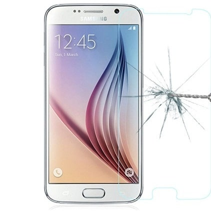 /S/a/Samsung-Galaxy-S6-Tempered-Glass-Screen-Protector-7612992.jpg