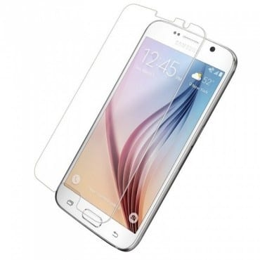 /S/a/Samsung-Galaxy-S6-Tempered-Glass-Screen-Protector-7642091_1.jpg