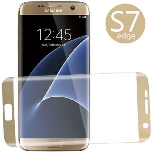 /S/a/Samsung-Galaxy-S7-EDGE-Tempered-Glass-Screen-Protector---Gold-4350739.jpg