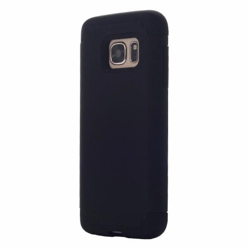 sports shoes c7779 84e33 Samsung Galaxy S7 Edge Bumper Case | Konga Online Shopping