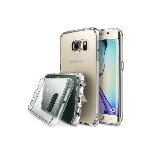 /S/a/Samsung-Galaxy-S7-Edge-Case-7761651.jpg