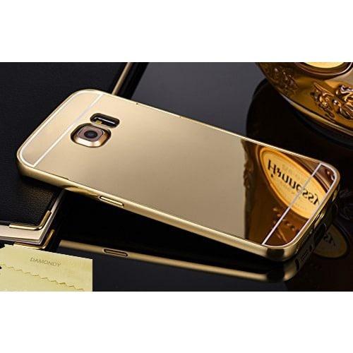 /S/a/Samsung-Galaxy-S7-Fashion-Case-7523458_3.jpg