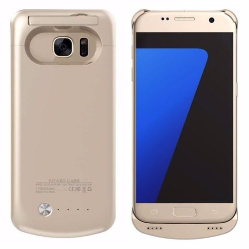 /S/a/Samsung-Galaxy-S7-Portable-External-Backup-Battery-Charger-Cover-Case---Gold---4500mah-7061933.jpg
