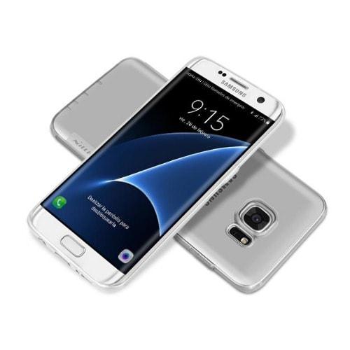 /S/a/Samsung-Galaxy-S7-TPU-Case-7220226_1.jpg