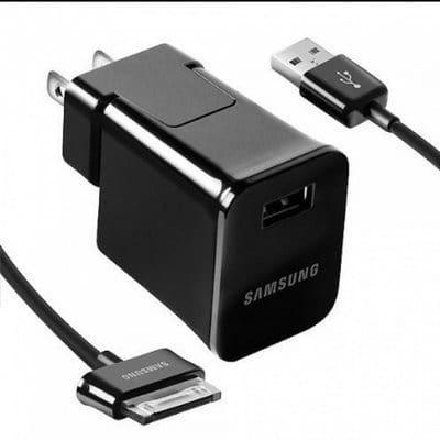 /S/a/Samsung-Galaxy-Tab-Charger-5929904_1.jpg