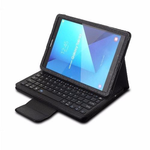 /S/a/Samsung-Galaxy-Tab-S2-Keyboard-Case-7869397_2.jpg