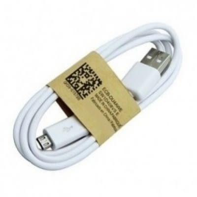 /S/a/Samsung-Galaxy-USB-Data-Cable-7833265.jpg
