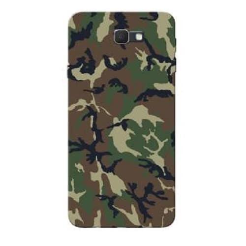 /S/a/Samsung-J7-Prime-Comouflage-Back-Case-7985020.jpg