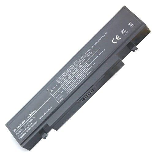 /S/a/Samsung-NP300E5A-Laptop-Battery-7139713.jpg
