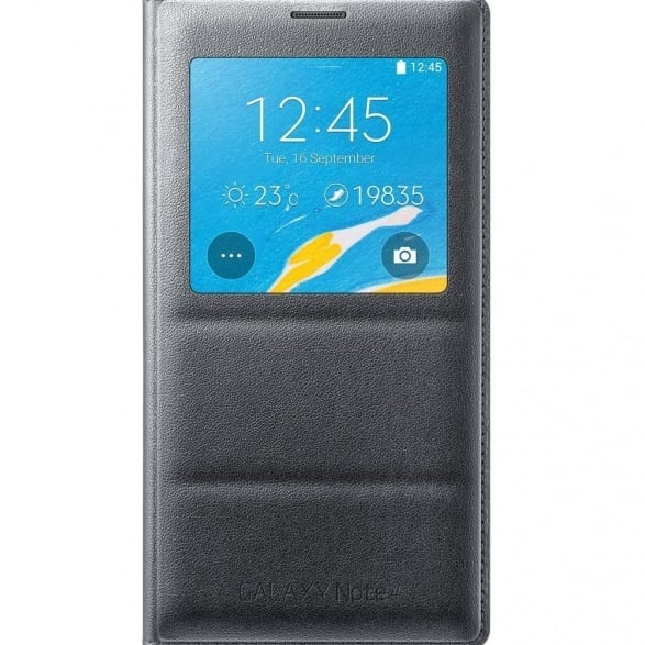 /S/a/Samsung-Note-4-Flip-Cover-3929595.jpg