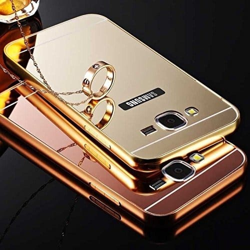 /S/a/Samsung-S6-Back-Case-4429267_4.jpg