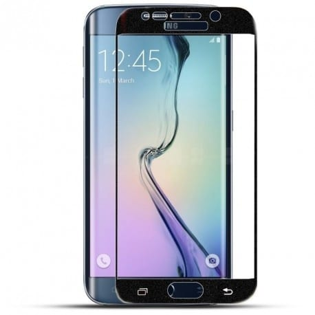 /S/a/Samsung-S6-Edge-Screen-Protector--Black-7367774_1.jpg