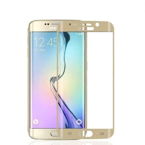 /S/a/Samsung-S6-Edge-Screen-Protector-7367825_2.jpg