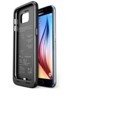 /S/a/Samsung-S6-S6-edge-Powercase-Powerbank---4000mAh-6443950.jpg