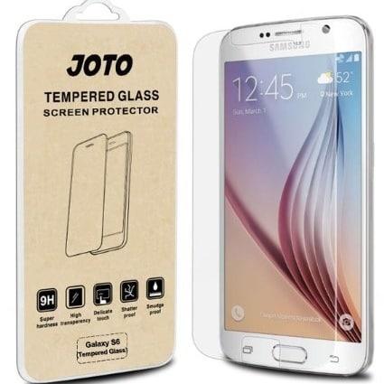 /S/a/Samsung-S6-Temper-Glass-Screen-Protector-3558959.jpg