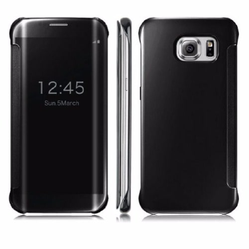 /S/a/Samsung-S7-Clear-View-Case-7631435.jpg