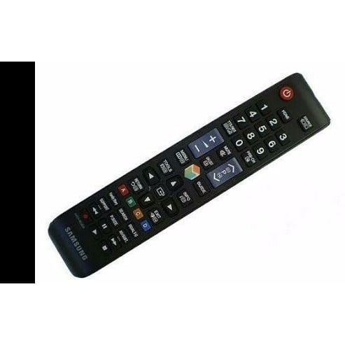 /S/a/Samsung-Smart-TV-Remote-8059158.jpg