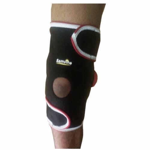 13b4e96b4e Samvine Free-size Knee Support | Konga Online Shopping