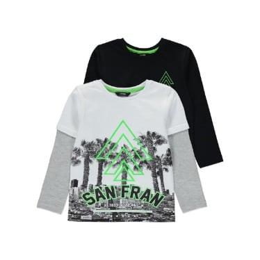 /S/a/San-Fran-Long-Sleeve-Tops---2-Pack--6835667_1.jpg