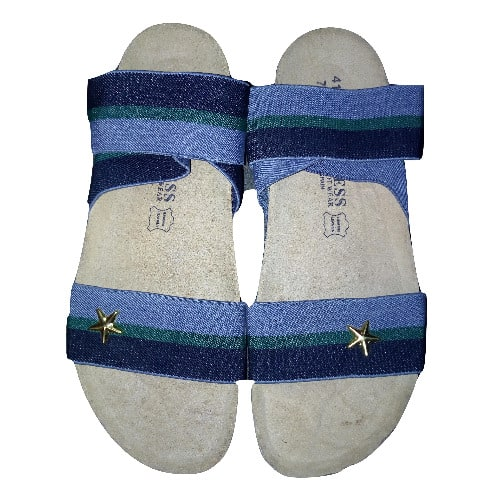 /S/a/Sandals-for-Men-with-Elastic-7530769.jpg