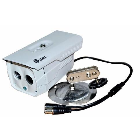 /S/a/Santa-800-TVL-3-6mm-Lens-2-Array-IR-LEDs-Night-Outdoor-Waterproof-CCTV-Camera-7967732.jpg