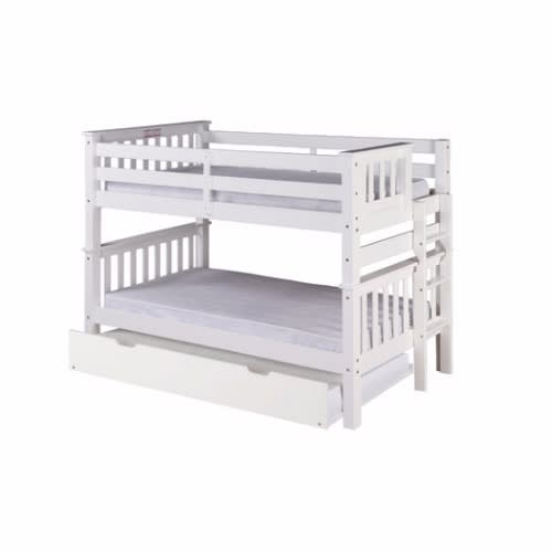 /S/a/Santa-Fe-Mission-Twin-Bunk-Bed-with-Trundle---White--6095421_6.jpg