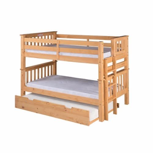 /S/a/Santa-Fe-Mission-Twin-Bunk-Bed-with-Trundle-6095377_5.jpg