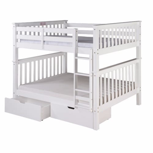 /S/a/Santa-Mission-Bunk-Bed-with-Storage---White--6111124_1.jpg