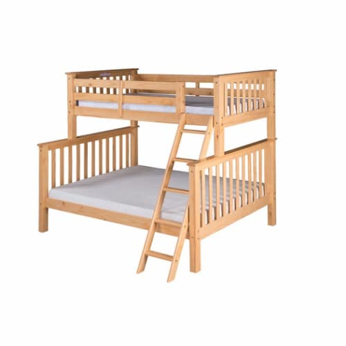 /S/a/Santa-Mission-Twin-Bunk-Bed-6110133_2.jpg