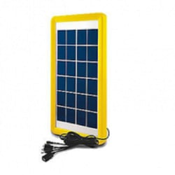 /S/a/Saroda-Solar-Charging-Panel-With-5-In-1-Cable-5149569_6.jpg