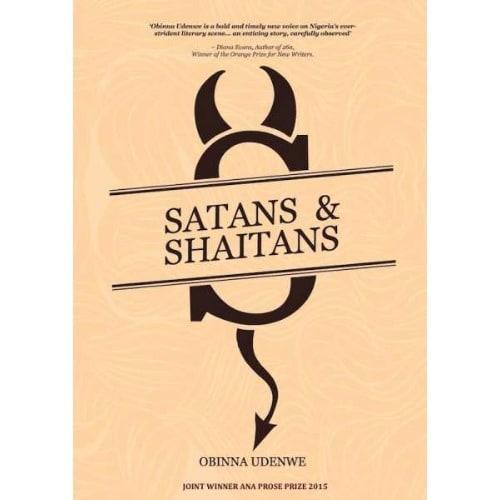 /S/a/Satans-and-Shaitans-7328092_1.jpg