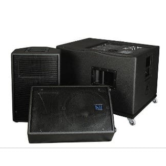 /S/a/Satellite-Series-System-W-2-X-10-Inch-Satellites-with-18-Powered-Subwoofer-7417104_1.jpg