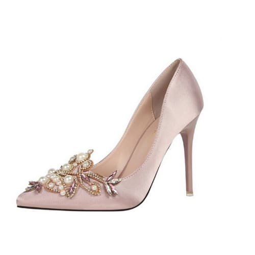 /S/a/Satin-Crystal-High-Heeled-Shoe---Light-Pink-6751253_6.jpg