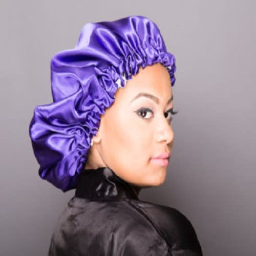/S/a/Satin-Hair-Bonnet-Satin-Sleep-Cap---Purple-7211659_1.jpg