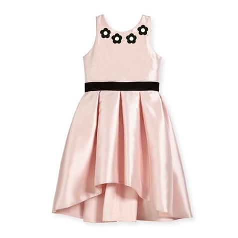 /S/a/Satin-High-Low-Dress-For-Girls---Beige-7817964.jpg