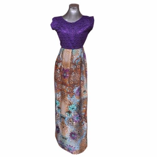 /S/a/Satin-Maxi-Dress-7691303_1.jpg