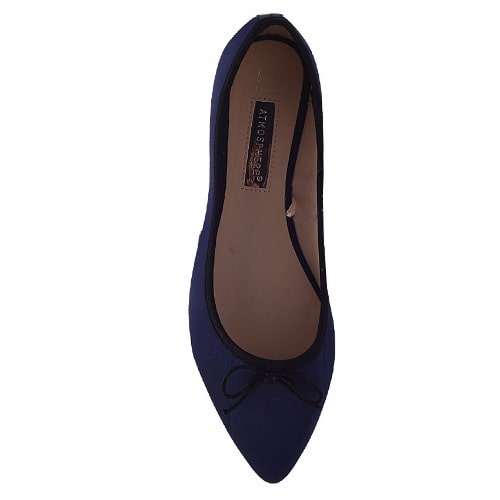 /S/a/Satin-Pointed-Flat-Shoes---Navy-Blue-7663999.jpg