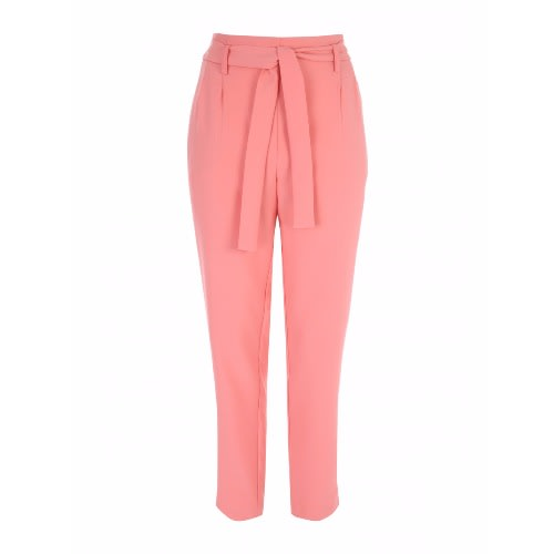 /S/a/Satin-Tapered-Trousers---Orange-7807335_1.jpg