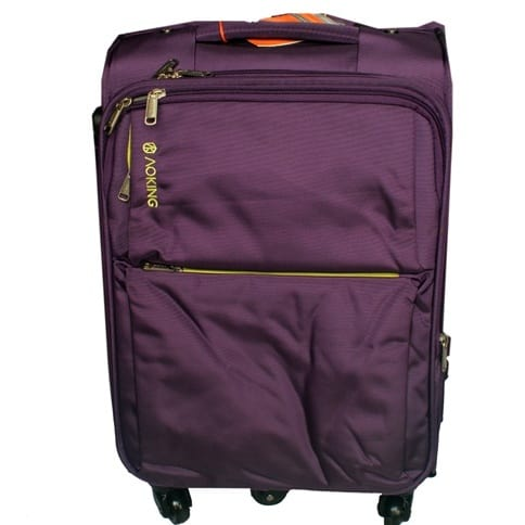 /S/a/Satin-Trolley-Luggage--6698569.jpg