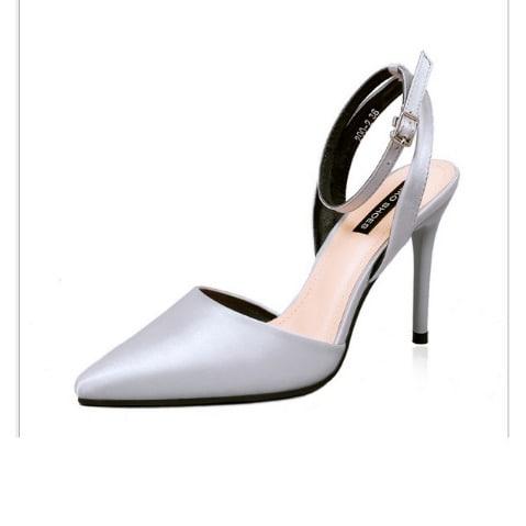 /S/a/Satin-Women-High-Heel-Shoe---Silver--6063118_3.jpg