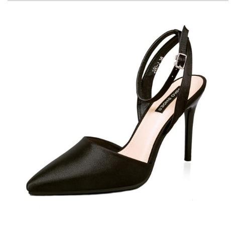 /S/a/Satin-Women-s-Shoe---Black--6063193_4.jpg
