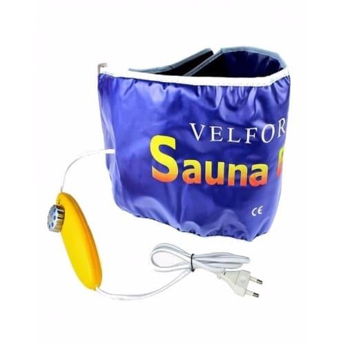 /S/a/Sauna-Electric-Fat-Burning-Belt-7101263_1.jpg