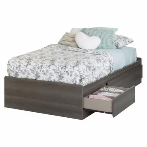 /S/a/Savannah-Twin-Mate-s-Bed-with-Drawers-6078214_2.jpg