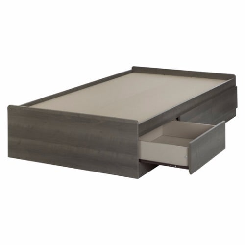 /S/a/Savannah-Twin-Mate-s-Bed-with-Drawers-6078215_2.jpg