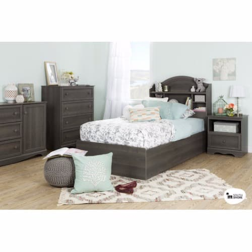 /S/a/Savannah-Twin-Mate-s-Bed-with-Drawers-6078216_2.jpg